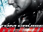 Mission Impossible pour J.J. Abrams