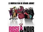 Rose noir (2009)