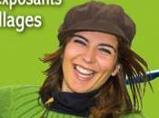 salon Construction saine offre Strasbourg biodiversité