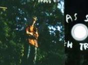 Atlas Sound 'Rough Trade
