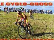Cyclo cross grands arbres Saint Pierre/Corps-les engagés