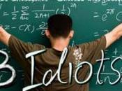 """Idiots"""": bande annonce film [Nouveauté Bollywood]"""