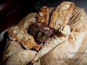 Quand saveurs d'orient font retour gourmand vegan dans cuisine comment gazelle refait beauté...]