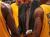 30.10.09 Dallas Mavericks Lakers