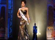 Thaïlande Miss Transsexuel 2009 JAPONAISE (vidéos)