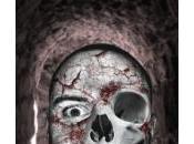 Orgueil préjugés Zombies, Jane Austen Seth Graham-Smith