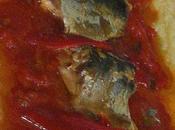 feuilleté sardine perle dieux.