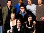 Critique season première Stargate Universe