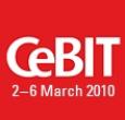Vodafone présentera CeBit plateforme pour ebooks