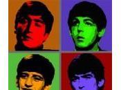 Beatles après