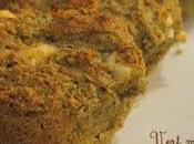 Moelleux, Muffins Cupcakes(au choix) Salés Pesto Fanes-Cajou Feta Chèvre