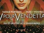 pour Vendetta