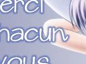 Conserves cornichons petits oignons grelots