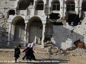 Etats-Unis rejette rapport Goldstone Gaza
