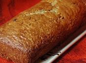 Hommage Diane cake matcha jujubes sans gras