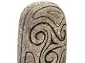 celtique