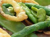 Veau rôti cuisson basse-température petits légumes