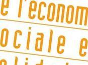 Novembre Mois l'Economie sociale solidaire