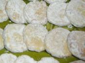 Douceurs sucrées crumble d'ananas, biscuits fondants citron vert, 750g échange gourmand suite