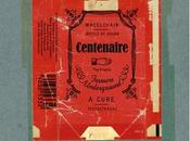 Centenaire (The Enemy)