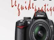 Nikon D5000, nouveaux livres