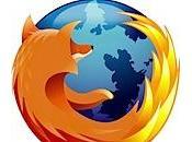 Soirée anniversaire Firefox Paris