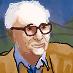 Hommages officiels Claude Lévi-Strauss
