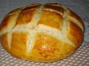 Khobz mzaweq (pain marocain sésames anis) bonbons l'anis Flavigny