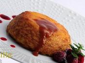 gâteau marquis bechamel michel guerard (thuries)