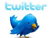 Twitter veille juridique (suite)
