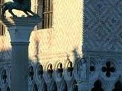 Ombres lumières Venise
