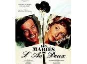 maries l'an (1971)
