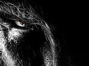 """""""The Wolfman"""""""