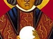Homélie T.O.B L'unique Sacerdoce Christ