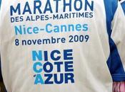 Marathon alpes-maritimes nice cannes