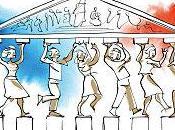 Journée d'études démocratie, entre multiplication droits contre-pouvoirs sociaux