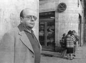 Erec Enide, Manuel Vasquez Montalban