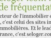 Seloger.com Priximmo