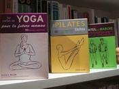 Coup coeur: cartes yoga pour toute famille