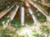 Oeufs gelée jambon revisités