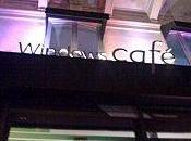 [Heaven] Install party Windows7 Windows Café Paris: débrief