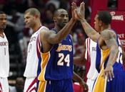 04.11.09 Lakers Houston Rockets