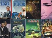 Auteur joyeux anniversaire Didier Chardez alias Didgé, Lou, Bloody…