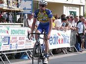 Stephane Ravaleu Chartres) repart pour 2010