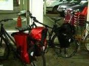 l'AMAP vélo