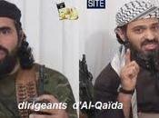 Yémen, Al-Qaïda contre l'Iran