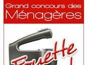 Concours Fouette-moi Noël gourmand Galeries Lafayette illuminations Printemps