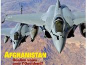"""Revue """"MARINE"""" n°225 Dossier l'Afghanistan"""