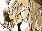 Devoir réserve absurdité ignorance député Raoult
