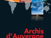Archis d'Auvergne Projets d'ailleurs